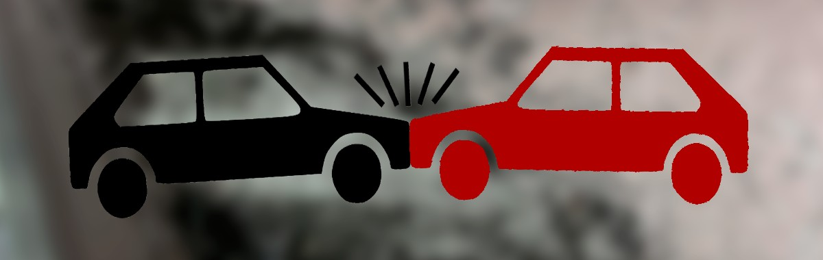 Обоюдка из двух водителей: в полноценным нормальным ОСАГО и не вписанным