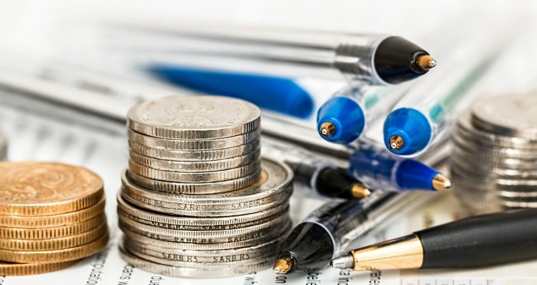 Облагается ли налогом страховая выплата по осаго