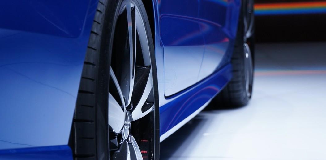 Если колёса на авто больше, чем это предусмотрено конструкцией