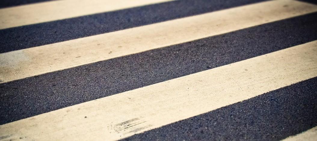 Изображение - Наказание за сбитого пешехода на пешеходном переходе 2018-12-12_005119
