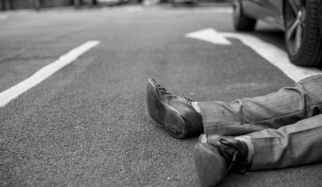 Изображение - Наказание за сбитого пешехода на пешеходном переходе 2018-12-12_005323