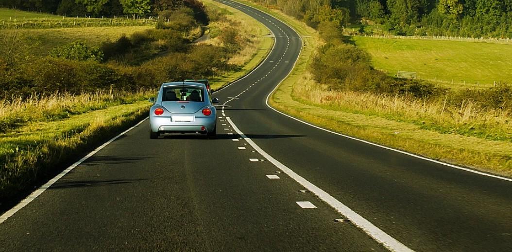 Уменьшение ненаказуемой скорости по КоАП