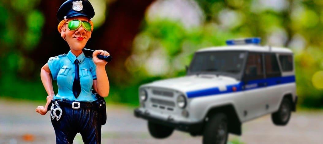 Изображение - Имеет ли право инспектор дпс проверять багажник Mozhet_li_PPS_ostanavlivat_voditelya_na_doroge